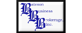 Bateson Business Brokerage