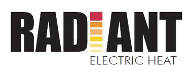 Radiant Electric Heat