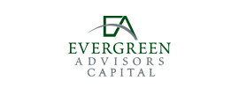 Evergreen Advisors
