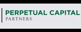 Perpetual Capital Partners