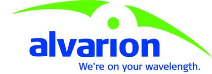 Alvarion (NASDAQ:ALVR)
