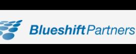 Blueshift Partners