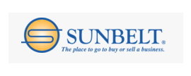 Sunbelt Business Brokers - Riverside County
