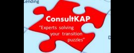 ConsultKAP, Inc. & KAP Associates