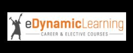 eDynamic Learning