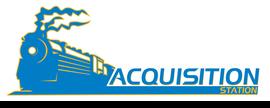 AcquisitionStation.com