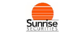Sunrise Securities