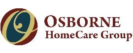 Osborne Homecare Group