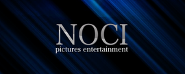 Noci Pictures Entertainment