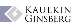 Kaulkin Ginsberg