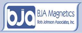 BJA Magnetics