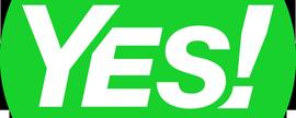 Make Yes Happen