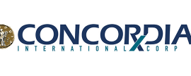 Concordia Healthcare Corporation