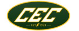Carey Electric Contracting, LLC