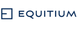 The Equitium Group, LLC