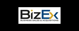 BizEx