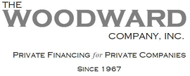 The Woodward Company, Inc.
