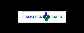 Dakota Pack