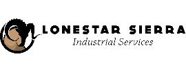 Lonestar Sierra