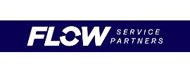Flow Service Partners