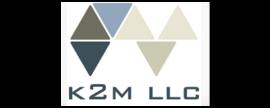 K2M LLC