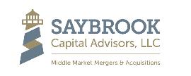 Saybrook Capital Advisors, LLC