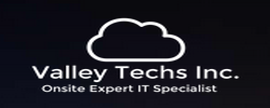 Valley Techs Inc.