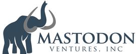 Mastodon Ventures, Inc