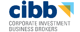 Corporate Investment Business Brokers