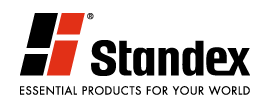 Standex International Corp. (NYSE:SXI)