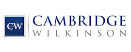 Cambridge Wilkinson