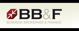 Business Brokerage & Finance