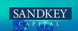 Sandkey Capital