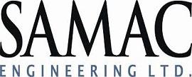 Samac Engineering Ltd