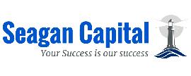Seagan Capital