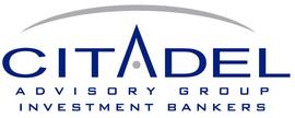 Citadel Advisory Group