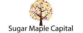Sugar Maple Capital
