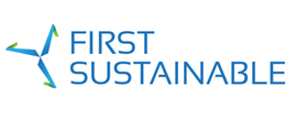 First Sustainable