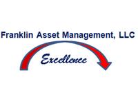 Franklin Asset Management, LLC