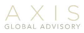 Axis Global Advisory