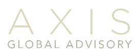 Axis Global Advisory
