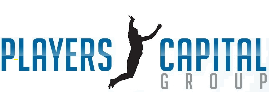 Players Capital Group
