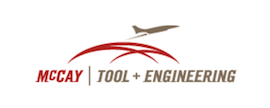 McCay Tool and Engineering