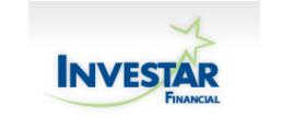Investar Financial Corporation