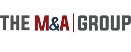 The M&A Group
