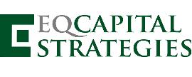 EQ Capital Strategies