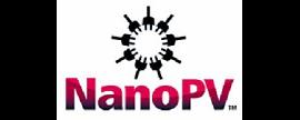 NanoPV Solar Inc.
