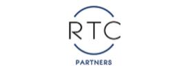 RTC Partners