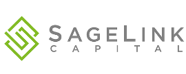 SageLink Capital