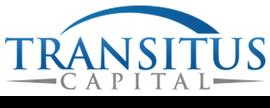 Transitus Capital